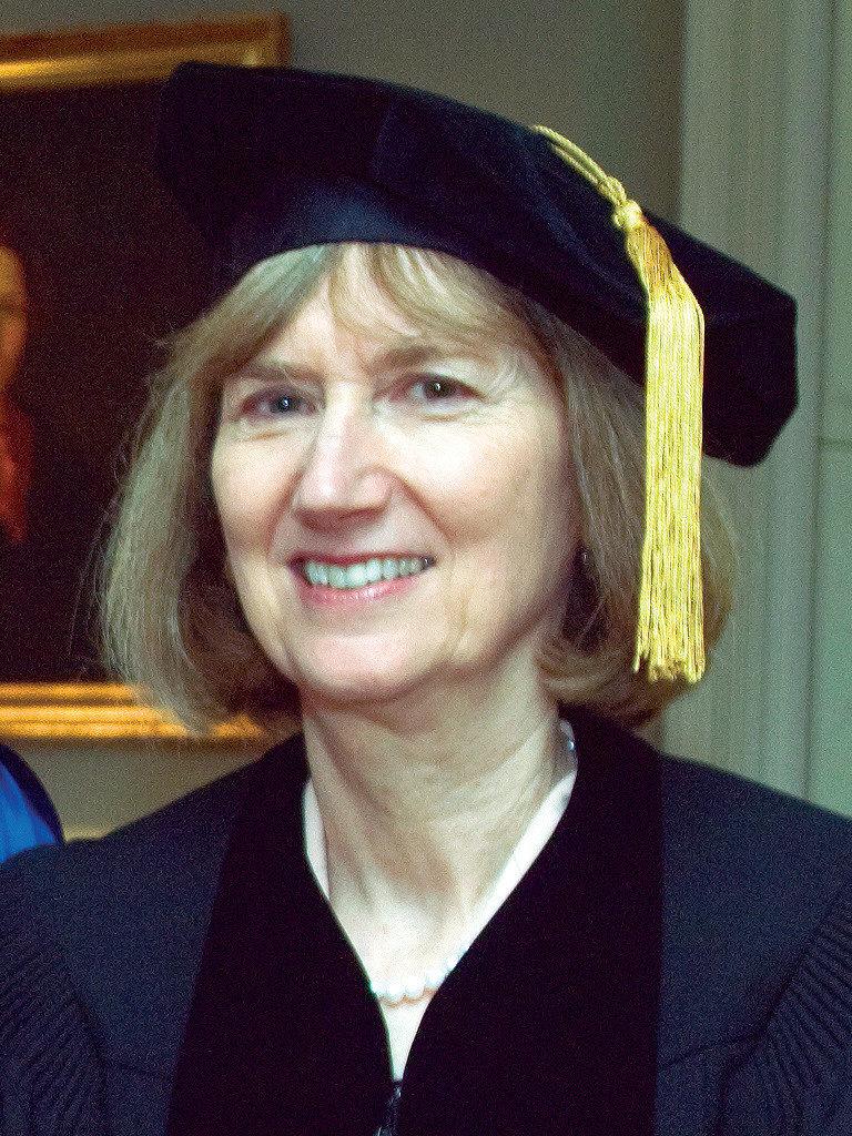 Katherine Bartlett